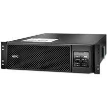 APC SRT5KRMXLT 5000VA 208V 4200W On-Line Double Conversion 3U Smart-UPS Network