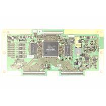 Philips 32PF9996/7 T-Con Board CPWBX3219TPZB