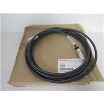 Kathrein Inc/Scala Division 840 10409 Remote Control Unit Cable, (5m)