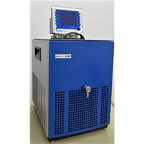 Thermo Haake C50P Recirculating Chiller Bath with Phoenix II Controller
