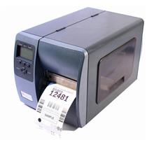 Datamax DMX-M-4206 KB2-00-48000007 Thermal Barcode Label Printer USB 203dpi