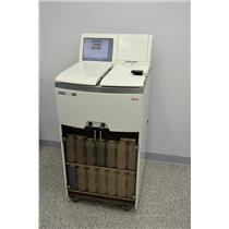 Leica ASP 300 Fully Enclosed Tissue Processor Histology Processing w/ All Jugs