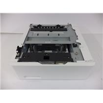 HP CF404A 550-Sheet Feeder Tray for Laserjet Pro Color Printers