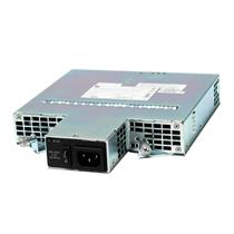 Cisco PWR-2921-51-AC Power Supply for Cisco 2921/2951