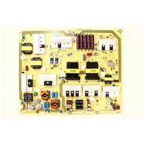 SHARP PN-U553 Power Supply C2424QAC