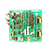 Fujitsu PDS4201W-H Power Supply Unit PDA10105D