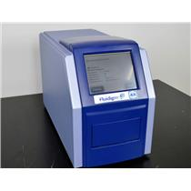 Fluidigm BMK-IFC-Ax IFC Controller Pre/Post-PCR Research Assay Array Biomark HD