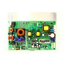 Pioneer 42NH-PDP-4 Power Supply 3S110033