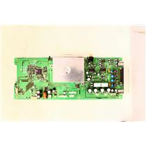 Hitachi 32HDT20  Signal/Audio Board  JP04843