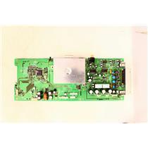 Hitachi 32HDT20  Signal/Audio Board  JP04843