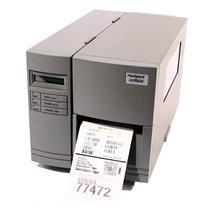 Fastmark FM4602 Thermal Barcode Label Tag Printer - Print Server Parallel 203DPI