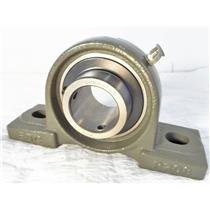 EBC UCP208-24 Pillow Block Mounted Bearing New