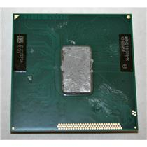 Intel SR0MX Core i5 3320M 2.6Ghz 3rd Gen FCBGA1023 FCPGA988 Socket Processor CPU