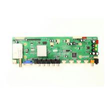 RCA 46LA45RQ Main Board 46RE01TC81XLNA0-C1
