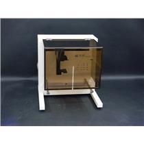 Used: EiCom Model EFC-82 Microdialysis Fraction Collector - Base Unit - w/ Warranty