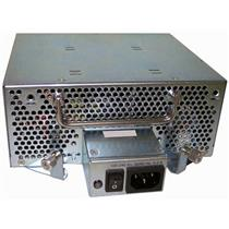 Cisco PWR-3900-POE AC Power Supply with Power Over Ethernet for Cisco 3900