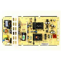 Element ELEFW605, ELEFW606 Power Supply / Backlight Inverter MHC180-TF60SP1