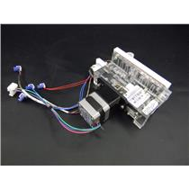 Used: Beckman Substrate Pump System Assembly #01-007553-3 for UniCel DXC 600i
