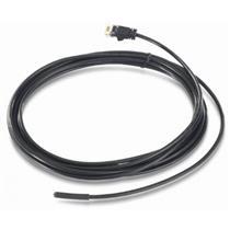 APC AP9335T Temperature Sensor Probe for APC Smart UPS Systems AP9631 AP9635 New