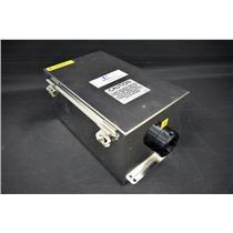 PerkinElmer MVS-7060 Machine Vision Strobe for Amersham LEADseeker