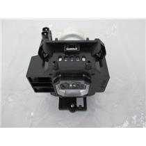 Genuine NEC NP07LP Replacement Lamp for Select NEC Projectors