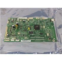 DELL GJTRH Dell B2360 / B2360DN Controller Board