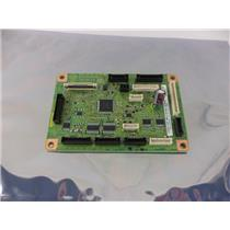 Dell CDM5D - Dell H825 / H825CDW MCU Engine Board