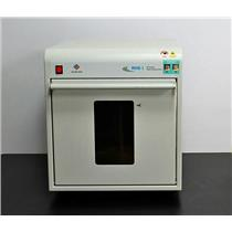 Milestone RHS-1 Microwave Rapid Histoprocessor Tissue Processor Micromed T/T