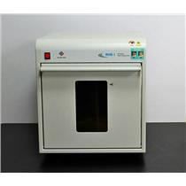 Used: Milestone RHS-1 Microwave Rapid Histoprocessor Tissue Processor Micromed T/T