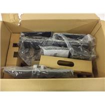 Dell MFS18 OptiPlex Micro Form Factor / Monitor All-In-One Stand - NEW, OPEN BOX