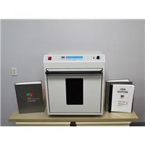 Milestone MicroMED T/T Mega Microwave Unit Tissue Processing Histology