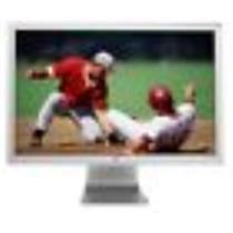 "Apple Cinema A1082 M9178LL/A 23"" Widescreen TFT LCD Monitor"
