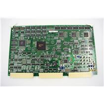 Aloka Prosound SSD-3500 Plus Ultrasound System Device Control Board EP476802CD