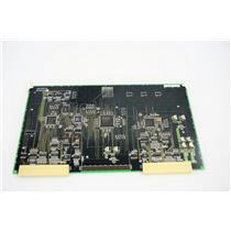 Aloka Prosound SSD-3500 Plus Ultrasound System Board EP481000EF