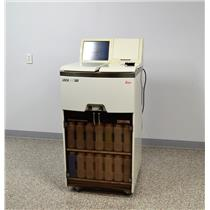 Leica ASP300 Enclosed Tissue Processor Automated Pathology Histology Refurbished