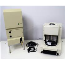 Convergent Bioscience iCE 280 IEF Capillary Electrophoresis Prince 0500.016/CL