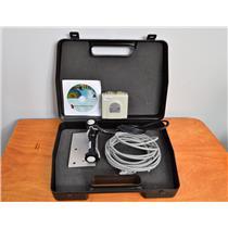 Duma Optronics AlignMeter USB Laser Beam Alignment w/ Software