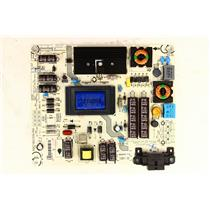 HISENSE   TVpartsinstock com - DLP TV Parts, LCD TV Parts
