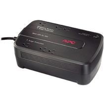 APC BE350G Back-UPS 350VA 200W 120V Power Battery Backup UPS System REF