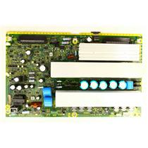 Panasonic TH-42PX600U SC Board TXNSC1BJTUJ