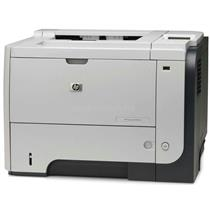 HP LASERJET ENTERPRISE P3015DN LASER PRINTER REFURBISHED CE528A WITH NEW TONER