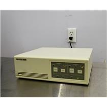 Agilent Hewlett Packard 35900E Multichannel Interface