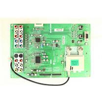 LG 37LC2D Terminal Board 68719ST918A