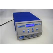Quintron BreathTracker H2+ plus Digital Microlyzer Clinical HBT Bacterial