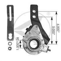Haldex 40010140 type air brake slack adjuster replacement for Haldex 40010140