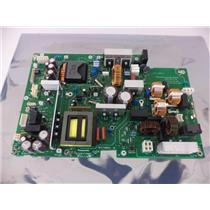 DELL C5765DN_LVPS FOR COLOR LASER C5765DN LOW VOLTAGE POWER SUPPLY
