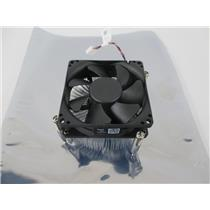 Genuine Dell 1D40R CPU Heatsink / Cooling Fan Assembly for MT OPTIPLEX 7050