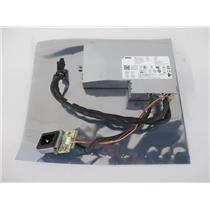 Genuine Dell HPY3Y 155W Power Supply for Optiplex 5250, 7450 AIO HU155EA-01