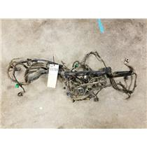 2011 Dodge Ram 2500 3500 6.7L Cummins underhood harness ar55709