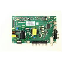 Vizio D32HN-E0 Main Board / Power Supply 3632-3092-0150